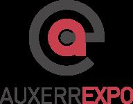 Logo Auxerrexpo